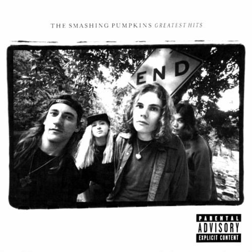 smashing pumpkins #music