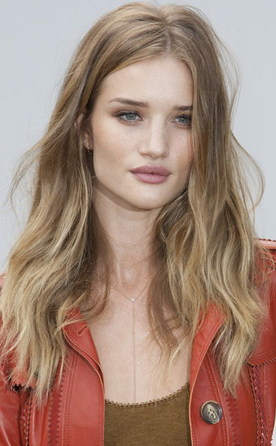 californian hair highlights | Californian Highlights