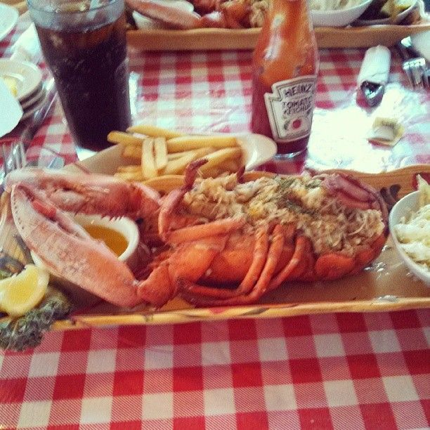 16 best images about seafood restaurants sarasota on