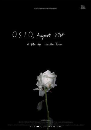 Oslo, August 31st I've seen this, such a tragic film.