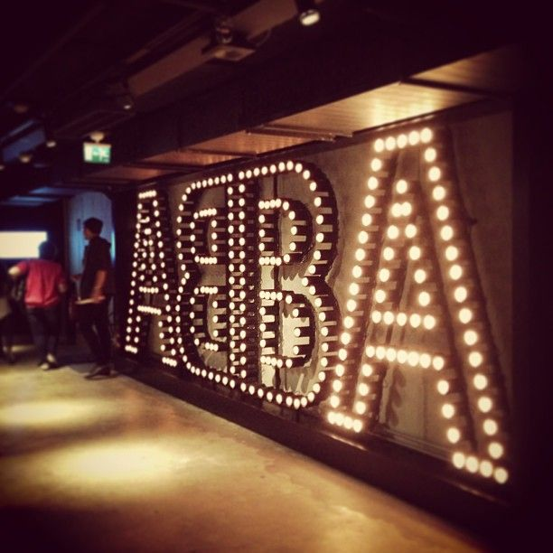 ABBA The Museum / Swedish Music Hall of Fame in Stockholm, Storstockholm
