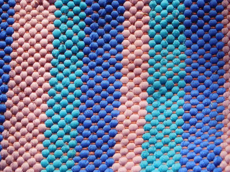 Pastel colors #stripes