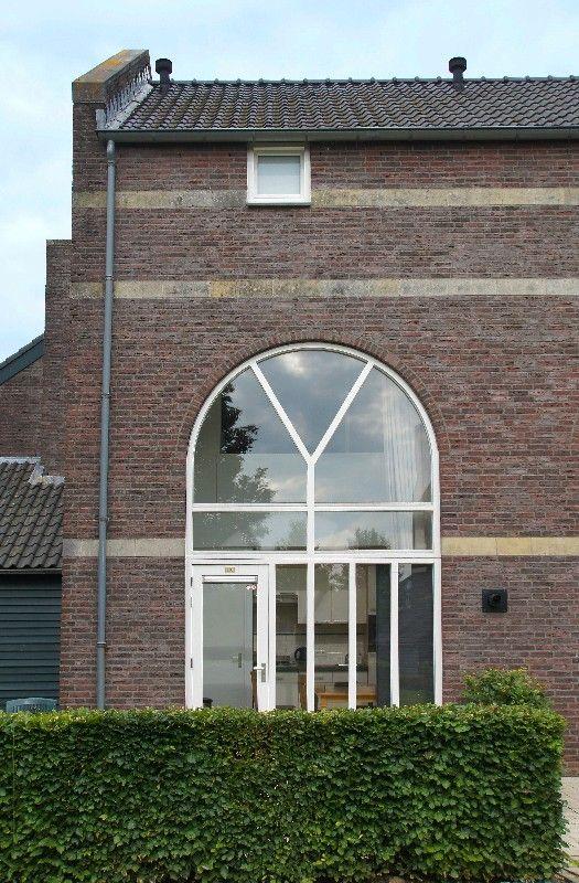 Huisjetehuur.nl, de vriendelijkste site om het vakantiehuis te vinden dat je…