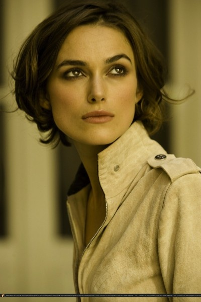 Keira Knightley                                                                                                                                                                                 Plus