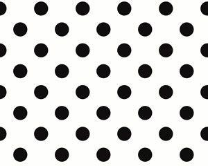 schwarz weiss Tapeten online kaufen