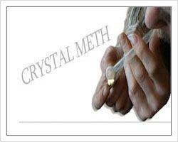 HOF - Outpatient Drug Treatment__ Orlando Crystal Meth History