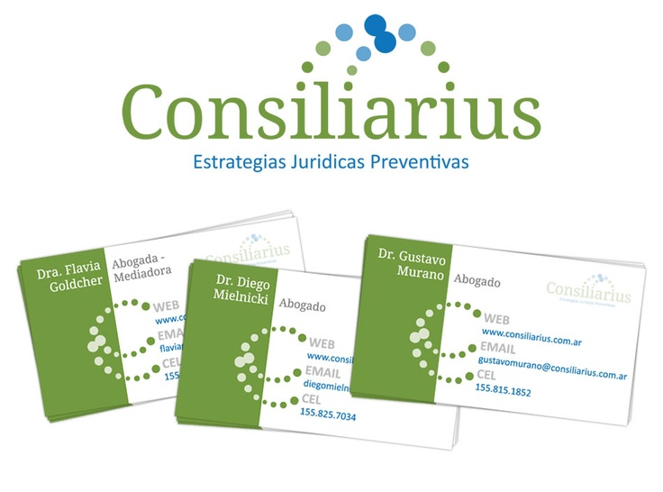 Diseño de identidad corporativa (naming, logo, tarjetas, hojas membretadas)