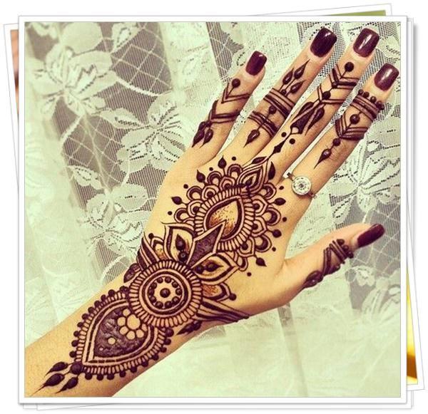 tatuagens no dedo                                                                                                                                                                                 Mais