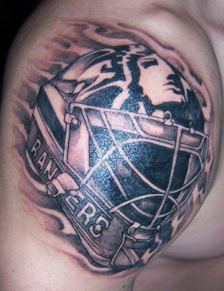 30 best sports tattoos images on pinterest tattoo ideas tatoos and arsenal tattoo. Black Bedroom Furniture Sets. Home Design Ideas