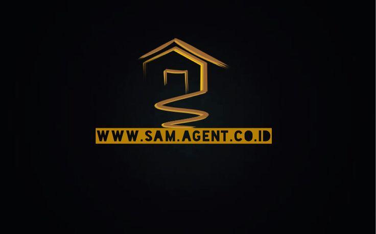 sam.agent.co.id