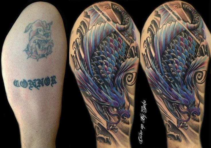 A selection of work, from one of the featured artists at the North East Tattoo Expo 2014, held at The Arc Stockton on the 14th -15th June 2014 http://www.northeasttattooexpo.co.uk #northeasttattooexpo #tattoo #northeast #tattooartist #tattooconvention #tattoos