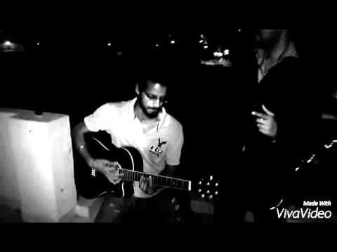 http://ashishyadav91.wixsite.com/artistay this channel promotes music played and…