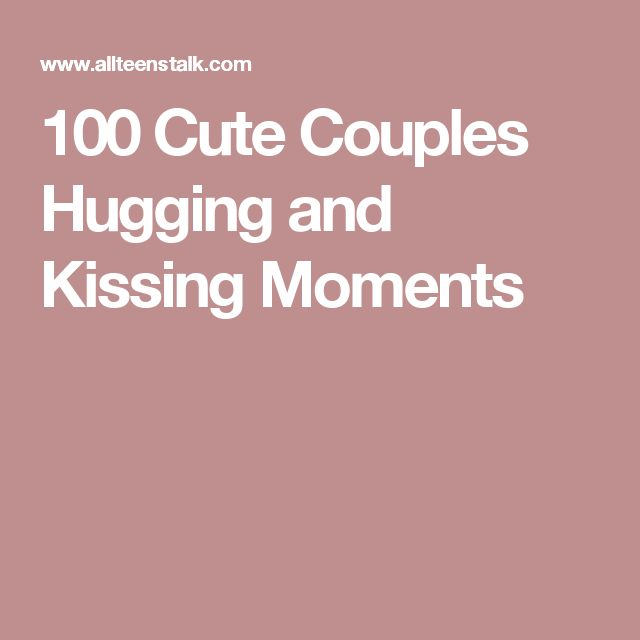Best 25+ Cute Couples Hugging Ideas On Pinterest