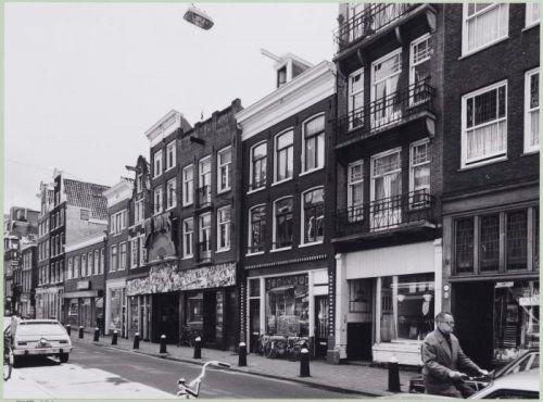 Tassen Haarlemmerdijk Amsterdam : Best images about old amsterdam dope on