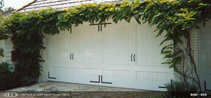 15 best decorative hardware images on pinterest door for Dress up your garage door
