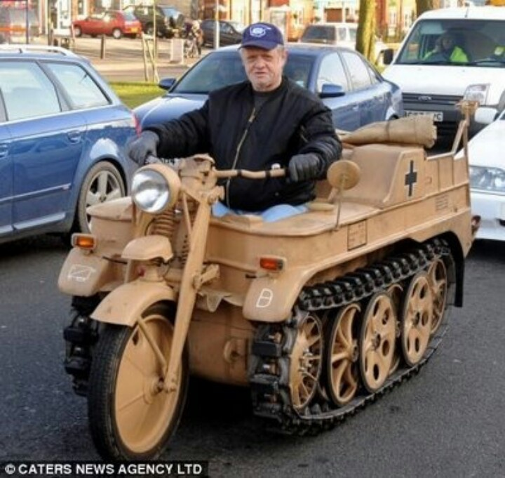 123 best ☆Military inspired vehicle design☆ images on Pinterest ...