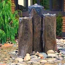 Backyard Water Feature Ideas 26 wonderful outdoor diy water features that will beautify your backyard homesthetics water decor 2 25 Best Ideas About Small Water Features On Pinterest Garden Water Features Water Features And Small Water Gardens