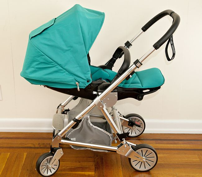 17 Best images about Best Strollers and Prams on Pinterest | Car ...