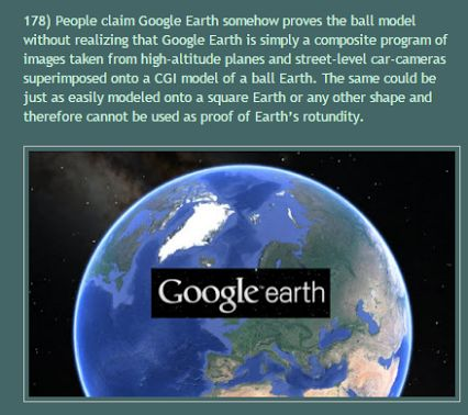 72 best flat earth not round earth images on pinterest round truth flat earth fun sciox Images