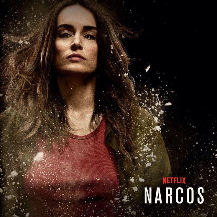 netflix show narcos actors actresses pinterest netflix tv series and tvs. Black Bedroom Furniture Sets. Home Design Ideas