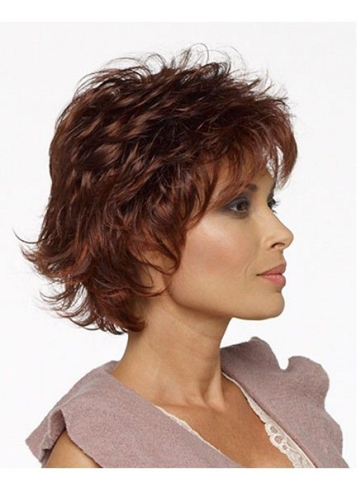 short human hair styles 123 best images about hairstyles length on 8811 | 0208828e26b3fe5b297600e688e030c5
