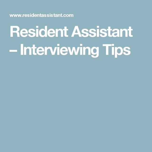 The  Best Resident Assistant Ideas On   Ra Door Decs