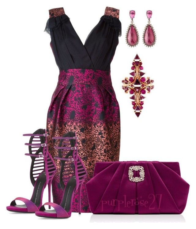 1000+ ideas about Dinner Date Outfits on Pinterest | Date outfits Casual date outfits and ...