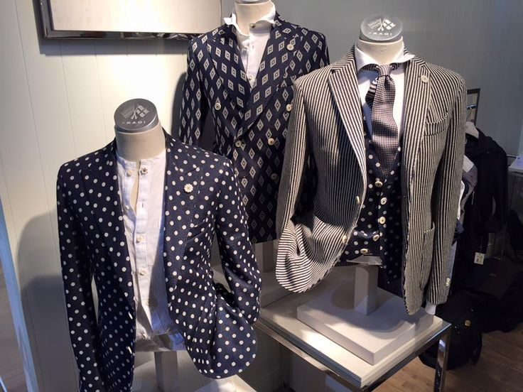 Casual chic herenmode collectie zomer 2016 #mensfashion #preview