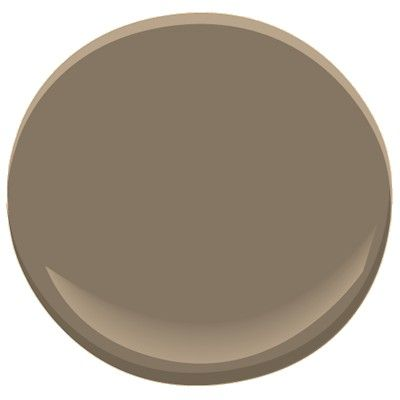 Master Rustic Taupe By Benjamin Moore Maybe The Color For My Bedroom Taupe Is Such A Hard