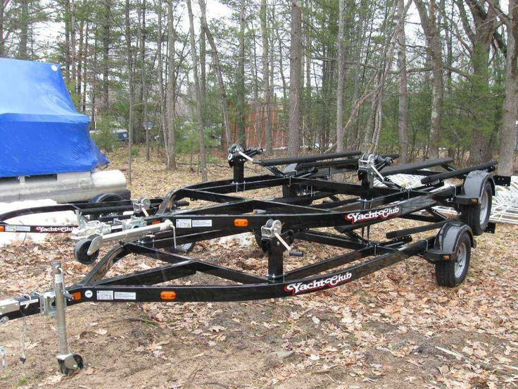 Used Yamaha Waverunners For Sale In Michigan