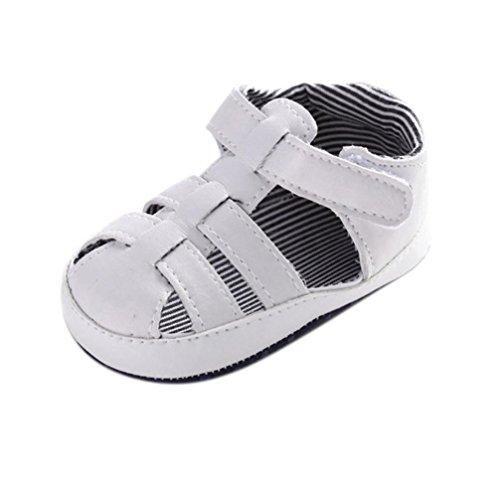 Oferta: 2.02€. Comprar Ofertas de Zapatos de bebé, Switchali Bebé InfantilNiños Niña Chicos Cuna Suave Niñito Niñas recién nacidas Sandaliasverano Zapatos be barato. ¡Mira las ofertas!