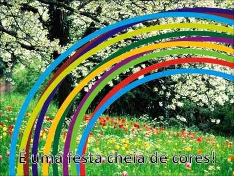 Primavera-Música