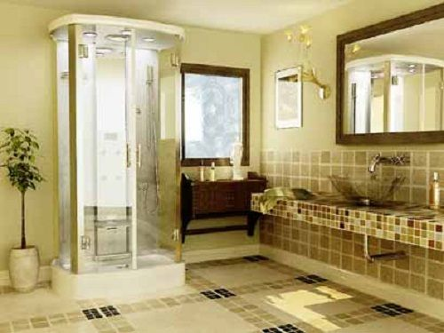 22 best bathroom remodel ideas images on pinterest