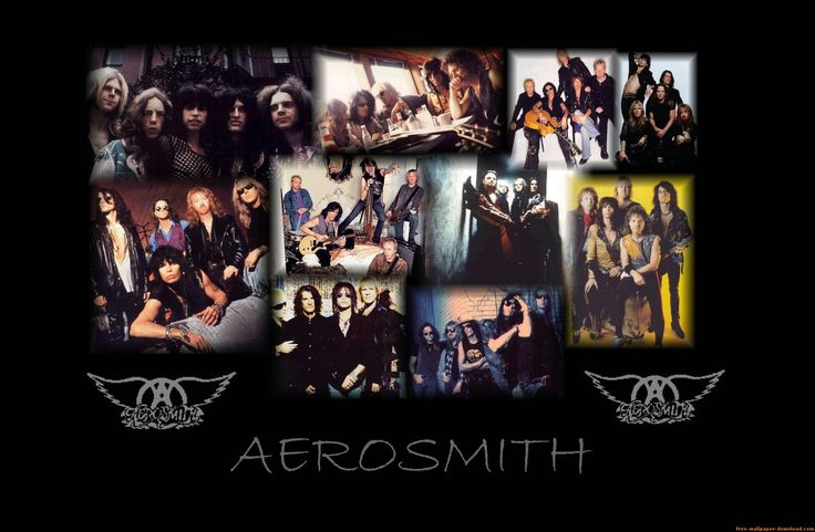 areosmith   Aerosmith aerosmith wallpaper