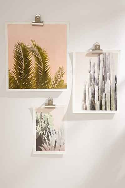 Umbra Loft Wall Decor : Gallery wall inspiration my loft home decor