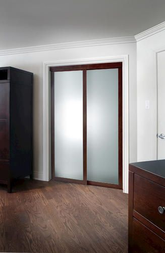 sliding closet doors 96 high 2