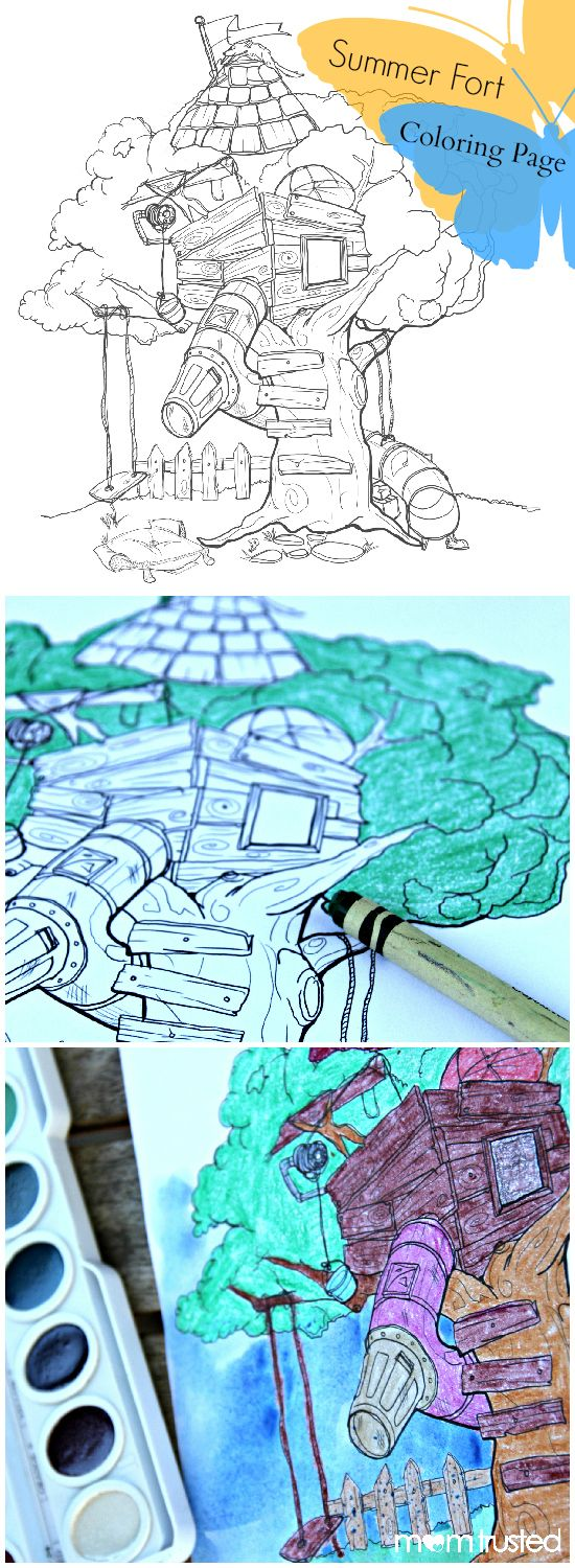 45 best designer coloring pages images on pinterest drawings