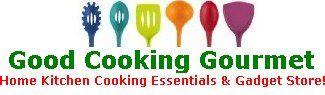 Celsius to Fahrenheit Conversion Guide - Gourmet Cooking Kitchen Shop