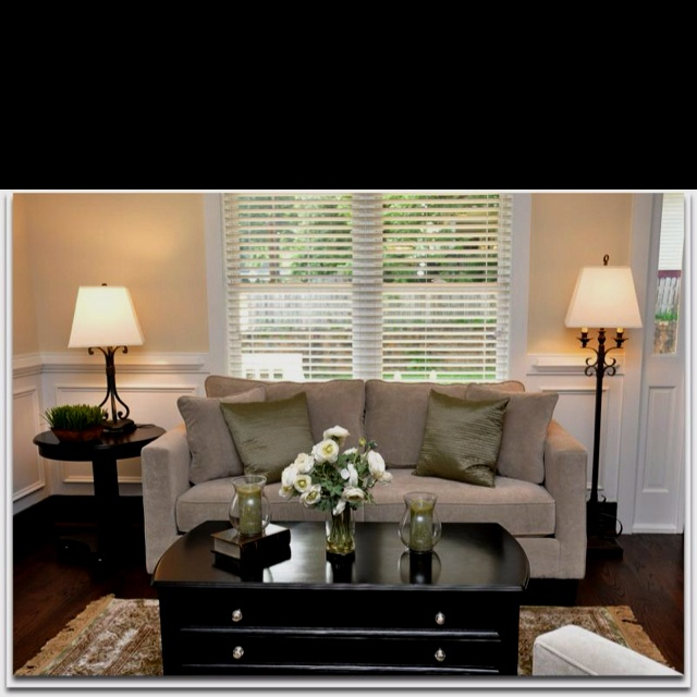cute idea for a small living room are living room pinterest