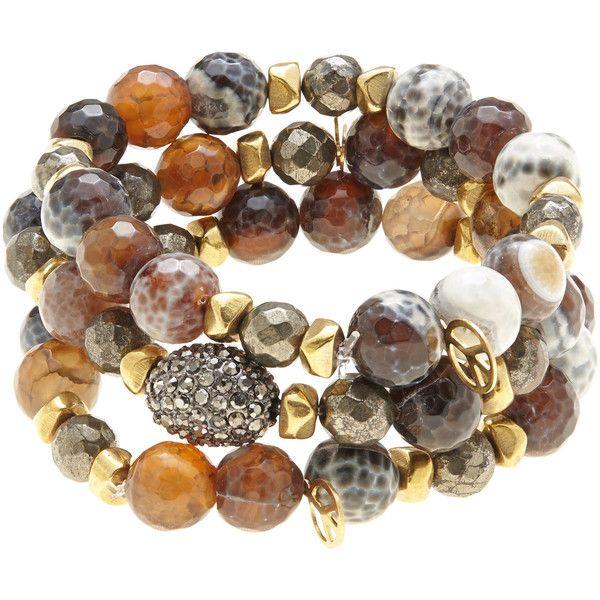 Best 25+ Bohemian bracelets ideas on Pinterest | Boho jewelry ...