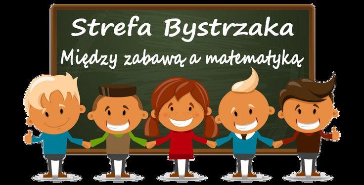 Strefa Bystrzaka