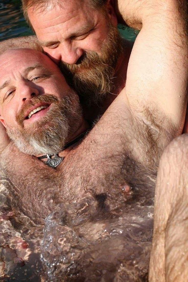 Gay play dudes