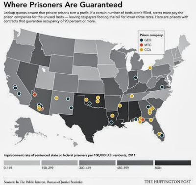 California prisons careening closer to cliff  For a minute there, it looked like California's prisons were on the verge of positive reforms....