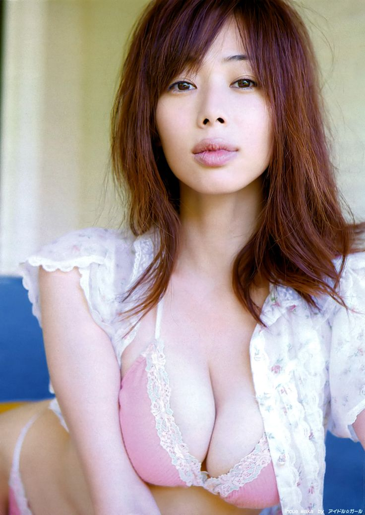 image Asian beauty with a tight pussy