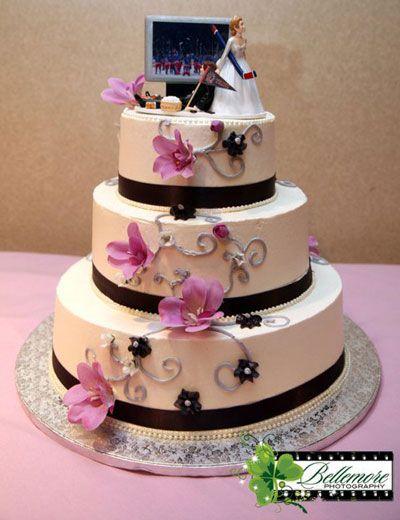 Best 25 Hockey Themed Weddings Ideas On Pinterest
