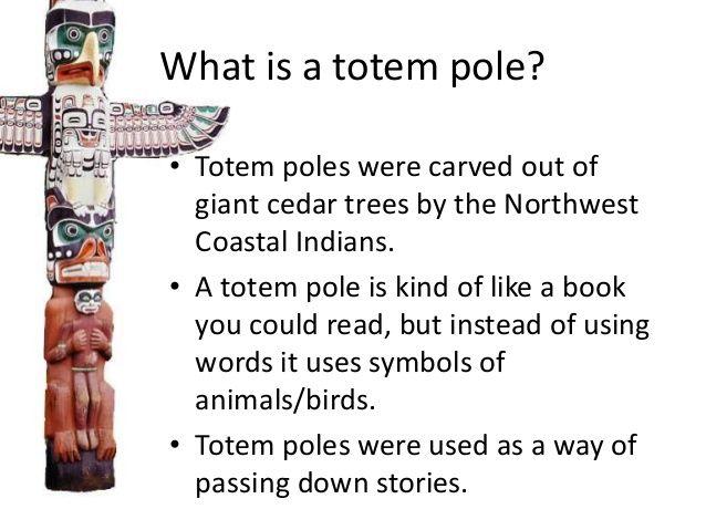 totem-pole-powerpoint-3-638.jpg?cb=1394402900