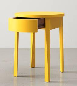 Katalog IKEA 2015