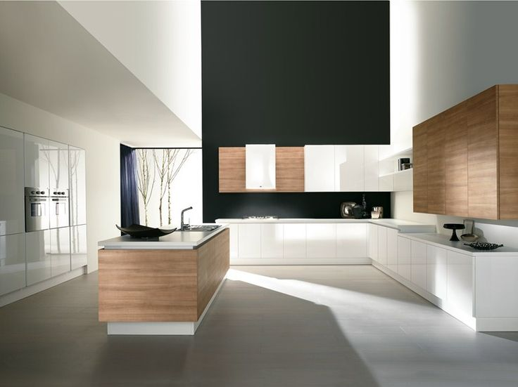 kitchen designers winnipeg. ATELIER  Kitchen With Island By Aster Cucine Kitchen Sdel Pinterest Atelier And Kitchens