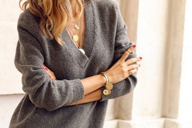 OMNIA x Blog da Carlota – BOLD Collection