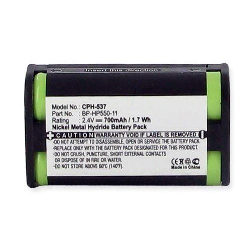 Best price on Sony BP-HP550-11 Battery - Replacement for Sony BP-HP550-11 Headphone Battery  See details here: http://topofficeshop.com/product/sony-bp-hp550-11-battery-replacement-for-sony-bp-hp550-11-headphone-battery/    Truly the best deal for the inexpensive Sony BP-HP550-11 Battery - Replacement for Sony BP-HP550-11 Headphone Battery! Have a look at this low priced item, read buyers' opinions on Sony BP-HP550-11 Battery - Replacement for Sony BP-HP550-11 Headphone Battery, and get it…